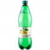 Զովացուցիչ ըմպելիք «Kazbegi» կիտրոն 1լ