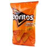 Չիպս «Doritos» պանիր 72գ