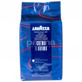 Սուրճ հատիկավոր «LavAzza Crema e Aroma» 1կգ