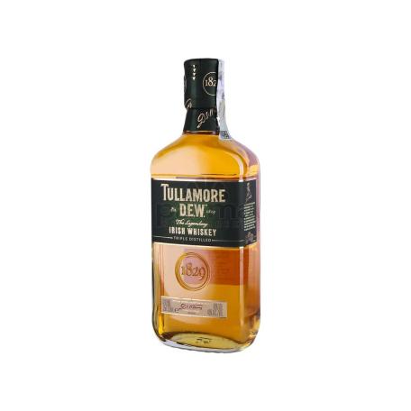 Վիսկի «Tullamore D.E.W.» 350մլ