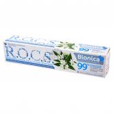 Ատամի մածուկ «R.O.C.S.» սպիտակեցնող 74գ
