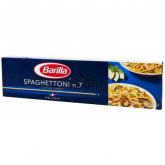 Սպագետտի «Barilla Spaghettoni №7» 500գ
