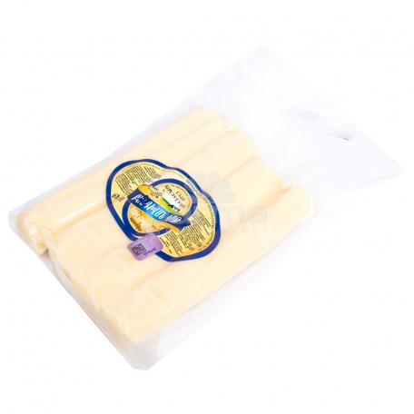 Պանիր սուլուգունի «Բանդիվան կաթ» 290գ