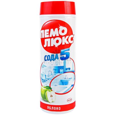 Փոշի «Пемолюкс» 480գ