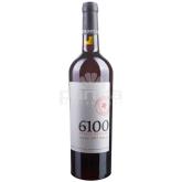 Գինի «6100» 750մլ