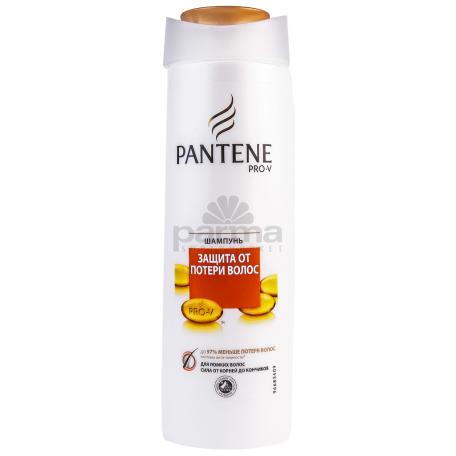 Շամպուն «Pantene PRO-V» մազաթափության դեմ 400մլ