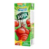 Հյութ բնական «Jaffa» բանան, ելակ 200մլ