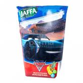 Հյութ բնական «Jaffa Disney Cars» 125մլ