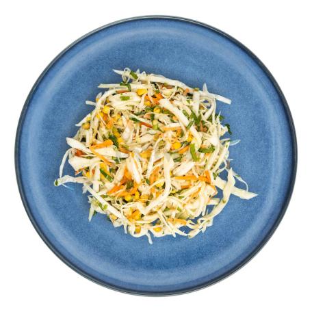 Салат `Парма` с капустой кг