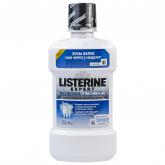 Ողողման հեղուկ «Listerine Expert» 250մլ