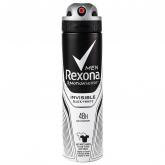 Հակաքրտինքային միջոց «Rexona Black & White» 150մլ