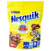 Կակաո «Nestle Nesquik» 150գ