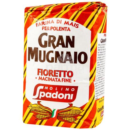Ալյուր «Molino Spadoni» 1կգ