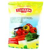 Խառը բանջարեղեն «Թամարա Ֆրուտ» 400գ