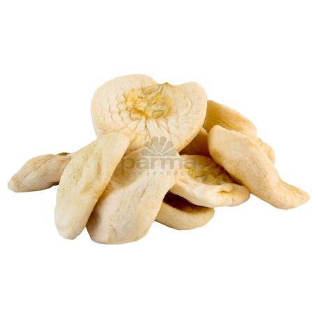 Խնձորի չիր կգ
