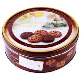 Թխվածքաբլիթ «Danesita Chocolate Chip» 454գ