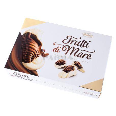 Շոկոլադե կոնֆետներ «Vobro Frutti Di Mare» 370գ