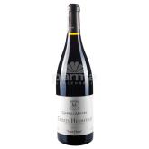 Գինի «Crozes Hermitage Gabriel  Meffre» 750մլ