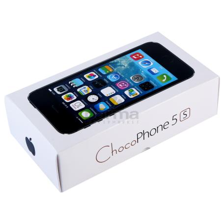 Շոկոլադե կոնֆետ «Iphone 5s» 75գ