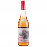 Գինի «Berry Bush Rose» 750մլ