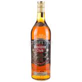 Ռոմ «Havana Club Anejo Especial» 1լ