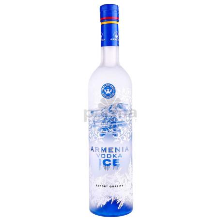 Օղի «Արմենիա Ice» 500մլ