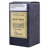 Կնոջ օծանելիք «Lothantique Les Secrets d`Antoine» 100մլ