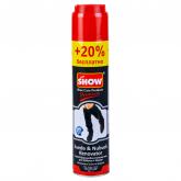 Սփրեյ զամշի «Show» սև 250մլ
