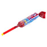 Կոնֆետ-խաղալիք «Chupa Chups Melody Pops» 15գ