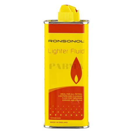 Բենզին «Ronsonol» կրակայրիչի 133մլ