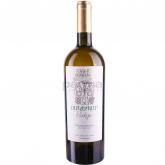 Գինի «Ոսկեվազ Ոսկեպար» 750մլ