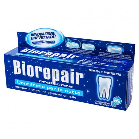 Ատամի մածուկ «Biorepair» 75մլ