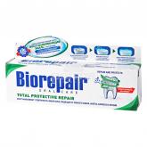 Ատամի մածուկ «Biorepair Total Protective Repair» 75մլ
