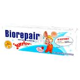 Ատամի մածուկ «Biorepair» մանկական 50մլ