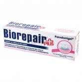 Ատամի մածուկ «Biorepair Parodontgel» 50մլ