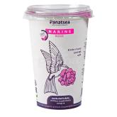 Կաթնաթթվային սննդամթերք «Նարինե Panatsea» վարդ 2.5% 200գ