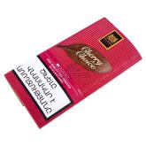 Ծխամորճի թութուն «Mac Baren Cherry» 40գ