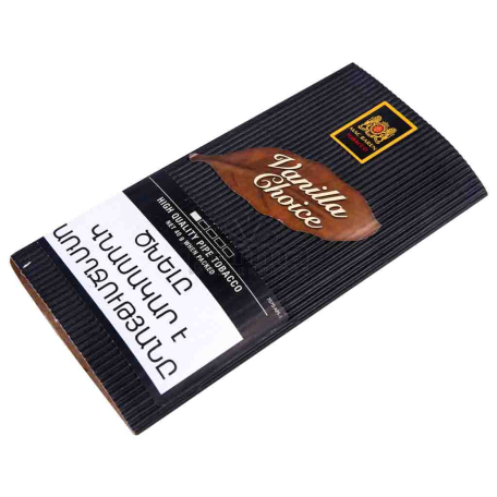 Ծխամորճի թութուն «Mac Baren Vanilla» 40գ