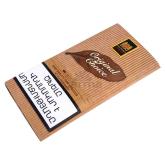 Ծխամորճի թութուն «Mac Baren Original» 40գ