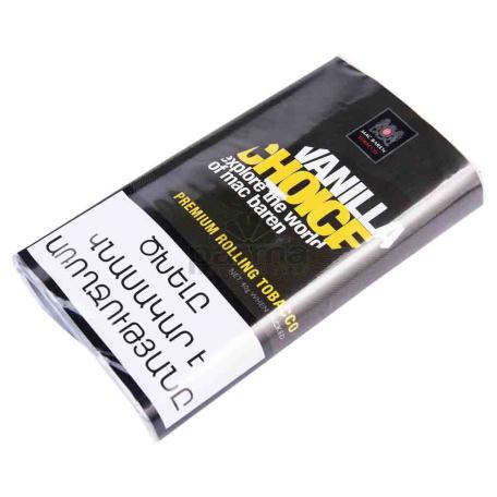 Թութուն «Mac Baren Vanilla» 40գ