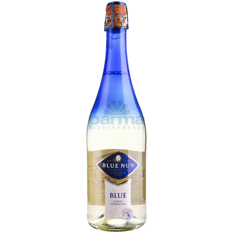 Փրփրուն գինի «Blue Nun Blue Edition» 750մլ