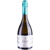 Փրփրունի գինի «Karas» դյութիչ 750մլ