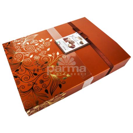 Շոկոլադե կոնֆետներ «Socado Praline» 350գ