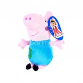 Փափուկ խաղալիք «Մանկան» ջորջ խոզ