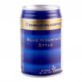 Սառը սուրճ «Chin Chin Blue Mountain Style» 270մլ