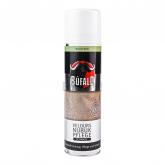 Սփրեյ նուբուկի «Bufalo» 250մլ