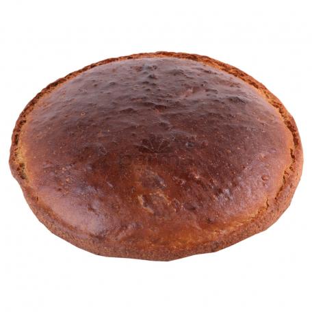 Հաց գորշ մեծ