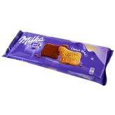 Թխվածքաբլիթ «Milka Choco Moooo» շոկոլադե 120գ