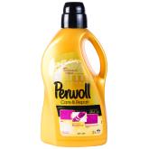 Հեղուկ լվացքի «Perwoll Care & Repair» 2լ