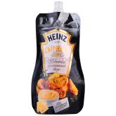 Սոուս «Heinz» պանիր 230գ